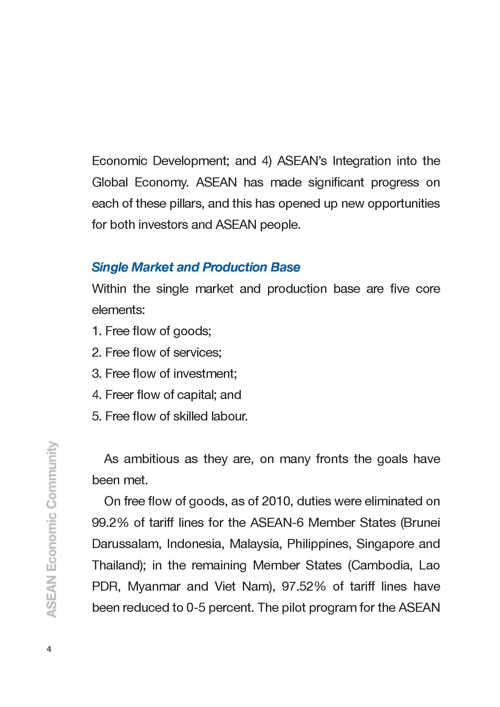 SME Corporation Malaysia - Pestech Sdn  Bhd