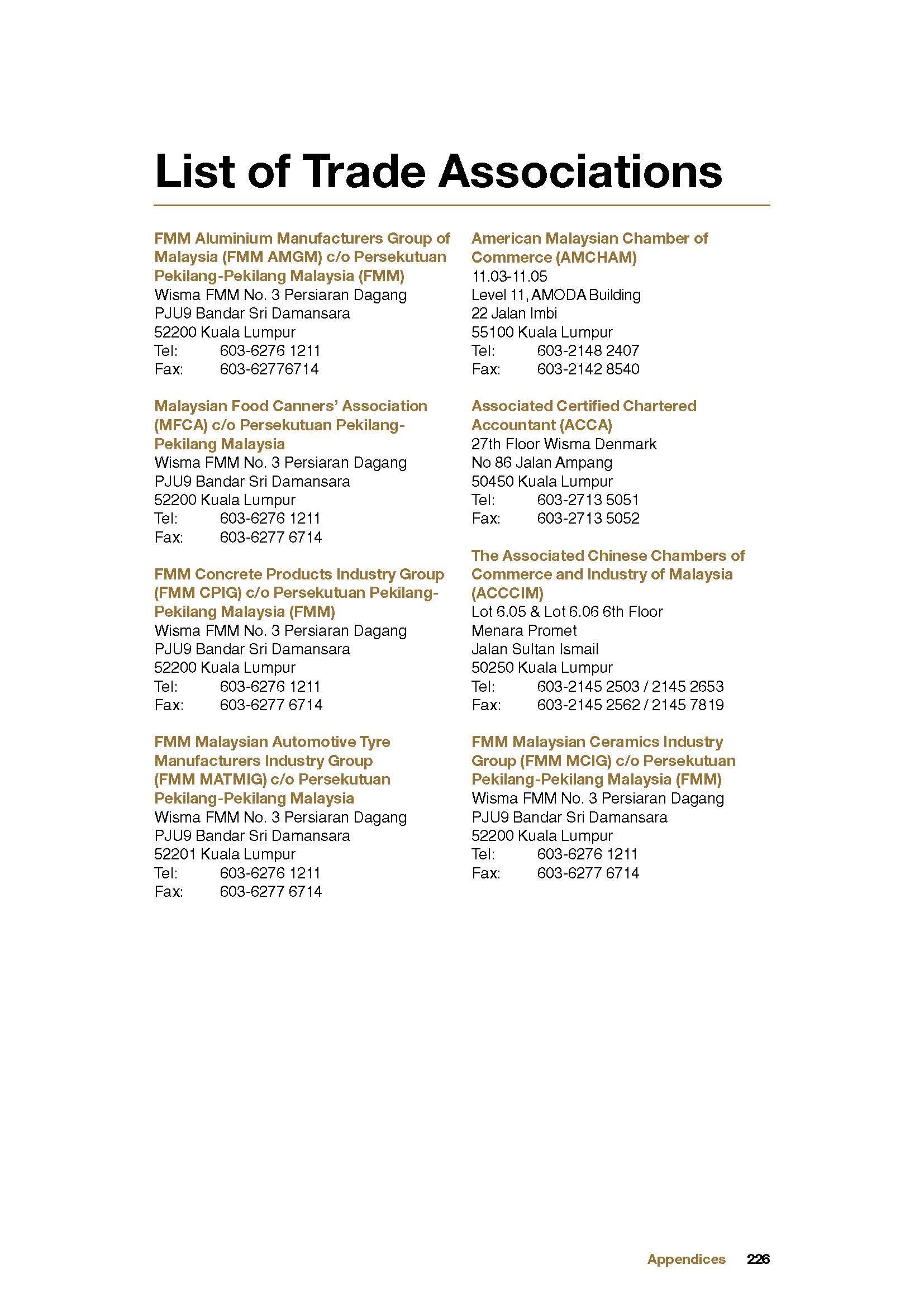 SME Corporation Malaysia - Books - SME Handbook